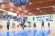 https://www.basketmarche.it/immagini_articoli/15-10-2018/primo-stop-stagionale-feba-civitanova-basket-progresso-bologna-fare-festa-120.jpg