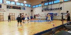 https://www.basketmarche.it/immagini_articoli/15-10-2018/risultati-tabellini-prima-giornata-vittorie-esterne-120.jpg