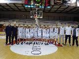 https://www.basketmarche.it/immagini_articoli/15-10-2018/risultati-tabellini-seconda-giornata-quattro-punteggio-pieno-120.jpg