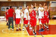 https://www.basketmarche.it/immagini_articoli/15-10-2018/teramo-spicchi-coach-stirpe-mosciano-conquistata-vittoria-importantissima-120.jpg
