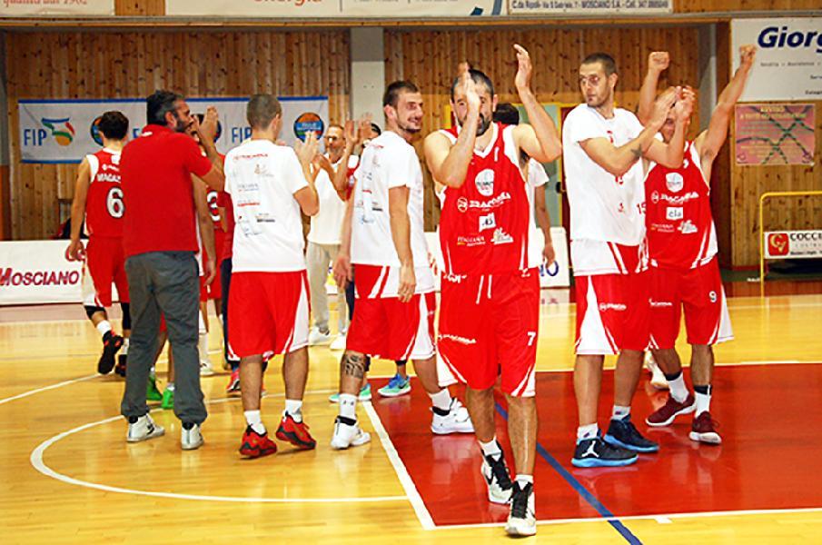 https://www.basketmarche.it/immagini_articoli/15-10-2018/teramo-spicchi-coach-stirpe-mosciano-conquistata-vittoria-importantissima-600.jpg