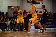 https://www.basketmarche.it/immagini_articoli/15-10-2018/terza-giornata-matelica-valdiceppo-lanciano-punteggio-pieno-120.jpg