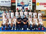 https://www.basketmarche.it/immagini_articoli/15-10-2018/travolgente-esordio-interno-vasto-basket-chieti-120.jpg
