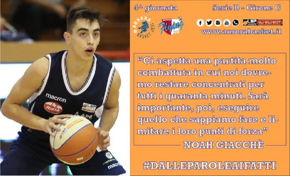 https://www.basketmarche.it/immagini_articoli/15-10-2019/aurora-jesi-lancia-sfida-capolista-capolista-ozzano-parole-noah-giacch-600.jpg