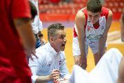 https://www.basketmarche.it/immagini_articoli/15-10-2019/bakery-piacenza-trasferta-montegranaro-coach-campanella-sutor-esterni-molto-forti-buon-ritmo-120.jpg