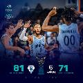 https://www.basketmarche.it/immagini_articoli/15-10-2019/basketball-champions-league-happy-casa-brindisi-arrende-campo-neptunas-klaipeda-120.jpg