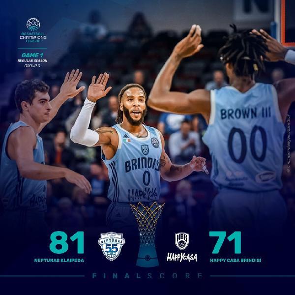 https://www.basketmarche.it/immagini_articoli/15-10-2019/basketball-champions-league-happy-casa-brindisi-arrende-campo-neptunas-klaipeda-600.jpg