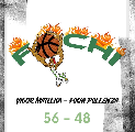 https://www.basketmarche.it/immagini_articoli/15-10-2019/fochi-pollenza-beffati-matelica-coach-luciani-salvo-lavoro-difensivo-attacco-abbiamo-faticato-120.png