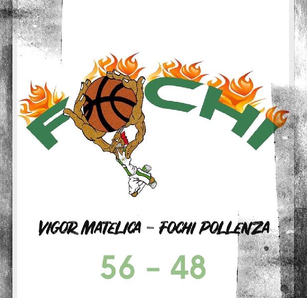 https://www.basketmarche.it/immagini_articoli/15-10-2019/fochi-pollenza-beffati-matelica-coach-luciani-salvo-lavoro-difensivo-attacco-abbiamo-faticato-600.png