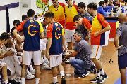 https://www.basketmarche.it/immagini_articoli/15-10-2019/giulianova-basket-cerca-riscatto-campo-pallacanestro-senigallia-120.jpg