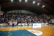 https://www.basketmarche.it/immagini_articoli/15-10-2019/janus-fabriano-atteso-insidiosa-trasferta-campo-teramo-basket-120.jpg