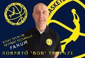 https://www.basketmarche.it/immagini_articoli/15-10-2019/novit-casa-basket-fanum-roberto-terenzi-entra-staff-tecnico-settore-giovanile-120.jpg