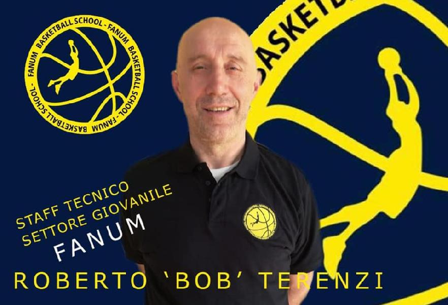 https://www.basketmarche.it/immagini_articoli/15-10-2019/novit-casa-basket-fanum-roberto-terenzi-entra-staff-tecnico-settore-giovanile-600.jpg