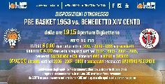 https://www.basketmarche.it/immagini_articoli/15-10-2019/porto-sant-elpidio-attende-visita-tramec-cento-tutte-disposizioni-assistere-gara-120.jpg