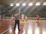 https://www.basketmarche.it/immagini_articoli/15-10-2019/posticipo-atomika-spoleto-supera-autorit-nestor-marsciano-120.jpg