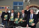 https://www.basketmarche.it/immagini_articoli/15-10-2019/presentata-pesaro-campagna-abbonamenti-final-eight-2020-coppa-italia-120.jpg