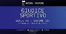 https://www.basketmarche.it/immagini_articoli/15-10-2019/serie-provvedimenti-giudice-sportivo-dopo-seconda-giornata-andata-120.jpg
