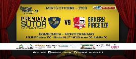 https://www.basketmarche.it/immagini_articoli/15-10-2019/sutor-montegranaro-cerca-continuit-sfida-interna-bakery-piacenza-120.jpg