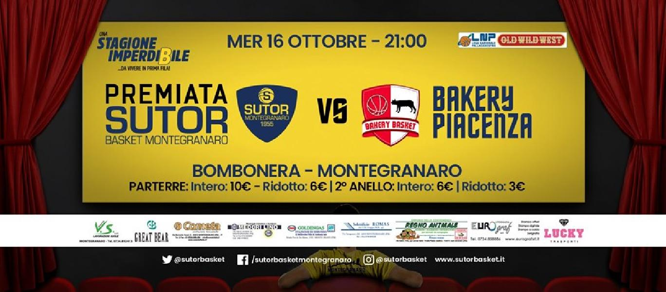 https://www.basketmarche.it/immagini_articoli/15-10-2019/sutor-montegranaro-cerca-continuit-sfida-interna-bakery-piacenza-600.jpg