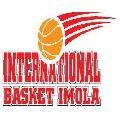 https://www.basketmarche.it/immagini_articoli/15-10-2019/under-brutta-sconfitta-aurora-jesi-campo-international-basket-imola-120.jpg