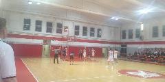 https://www.basketmarche.it/immagini_articoli/15-10-2019/under-pallacanestro-reggiana-supera-volata-unibasket-lanciano-120.jpg