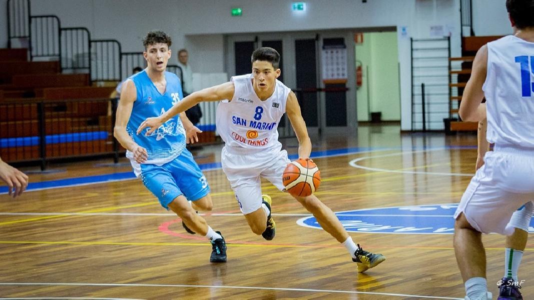 https://www.basketmarche.it/immagini_articoli/15-10-2019/under-pallacanestro-titano-marino-ferma-corsa-2008-ferrara-600.jpg