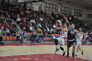 https://www.basketmarche.it/immagini_articoli/15-10-2020/biglietti-vendita-derby-pallacanestro-senigallia-campetto-ancona-120.jpg