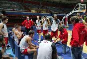 https://www.basketmarche.it/immagini_articoli/15-10-2020/buon-test-infrasettimanale-pistoia-basket-miniato-120.jpg