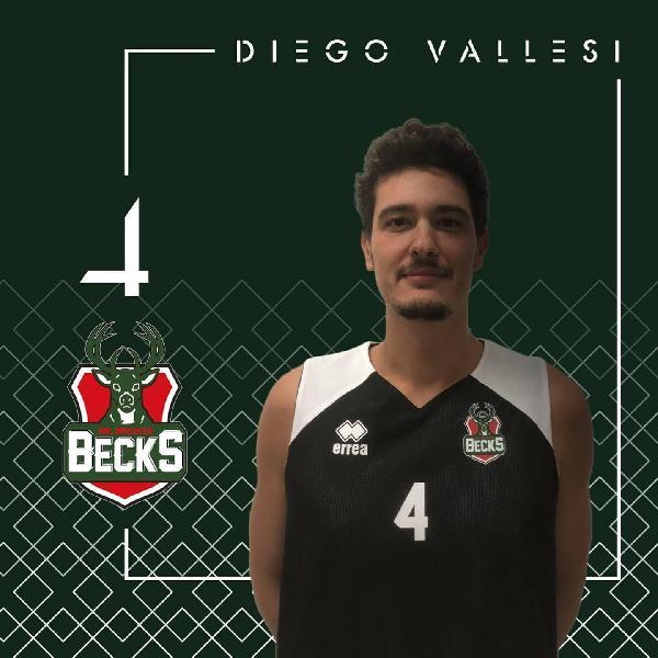 https://www.basketmarche.it/immagini_articoli/15-10-2020/milwaukee-becks-montegranaro-ufficiale-anche-conferma-centro-diego-vallesi-600.jpg
