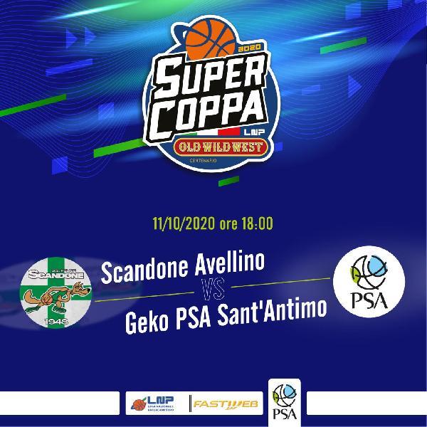 https://www.basketmarche.it/immagini_articoli/15-10-2020/supercoppa-giudice-sportivo-dispone-ripetizione-gara-scandone-avellino-sant-antimo-600.jpg