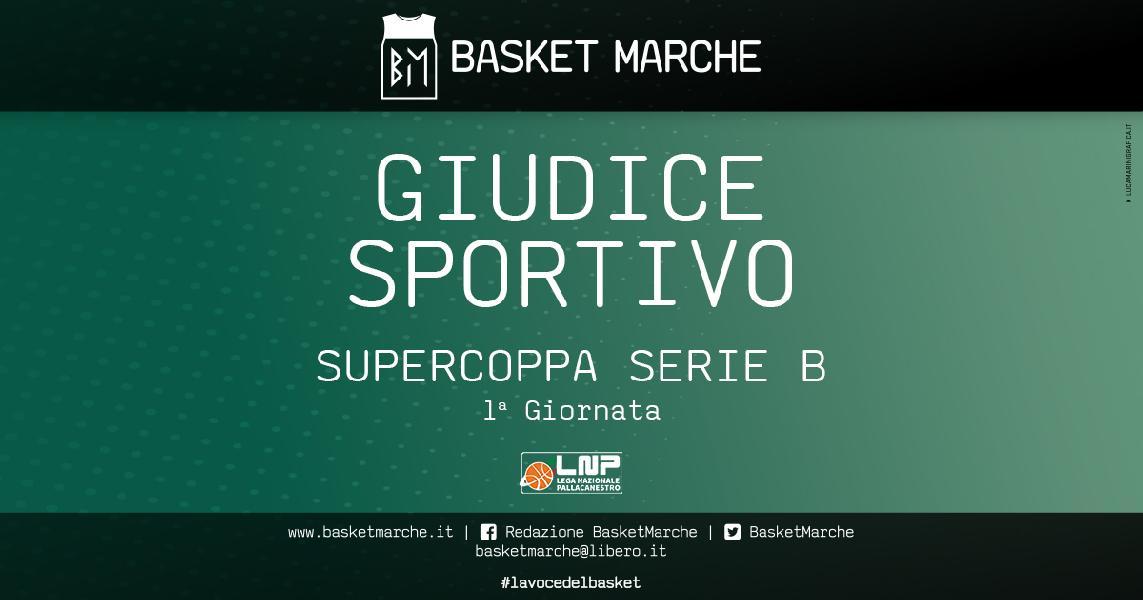 https://www.basketmarche.it/immagini_articoli/15-10-2020/supercoppa-serie-provvedimenti-giudice-sportivo-dopo-prima-giornata-600.jpg