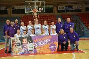 https://www.basketmarche.it/immagini_articoli/15-10-2021/basket-2000-senigallia-derby-basket-girls-ancona-coach-luconi-avremo-battesimo-fuoco-120.jpg