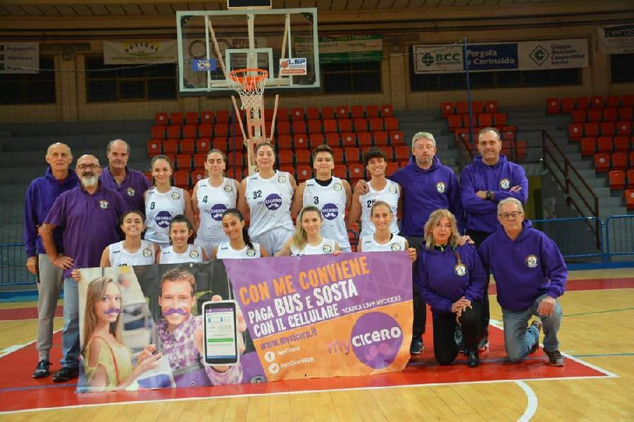 https://www.basketmarche.it/immagini_articoli/15-10-2021/basket-2000-senigallia-derby-basket-girls-ancona-coach-luconi-avremo-battesimo-fuoco-600.jpg