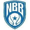 https://www.basketmarche.it/immagini_articoli/15-10-2021/basket-brindisi-rilevato-caso-positivit-covid-gruppo-squadra-120.jpg