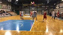 https://www.basketmarche.it/immagini_articoli/15-10-2021/buono-esordio-vigor-matelica-ponte-morrovalle-120.jpg