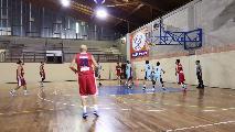 https://www.basketmarche.it/immagini_articoli/15-10-2021/cannara-basket-parte-piede-giusto-passa-campo-fara-sabina-120.jpg