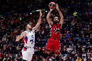 https://www.basketmarche.it/immagini_articoli/15-10-2021/euroleague-olimpia-milano-batte-anadolu-efes-firma-poker-resta-imbattuta-120.jpg