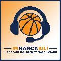 https://www.basketmarche.it/immagini_articoli/15-10-2021/intervista-gianpaolo-riccio-consueta-panoramica-serie-puntata-immarcabili-120.jpg
