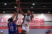 https://www.basketmarche.it/immagini_articoli/15-10-2021/olimpia-milano-coach-messina-peggior-momento-possibile-affrontare-campioni-europa-120.jpg