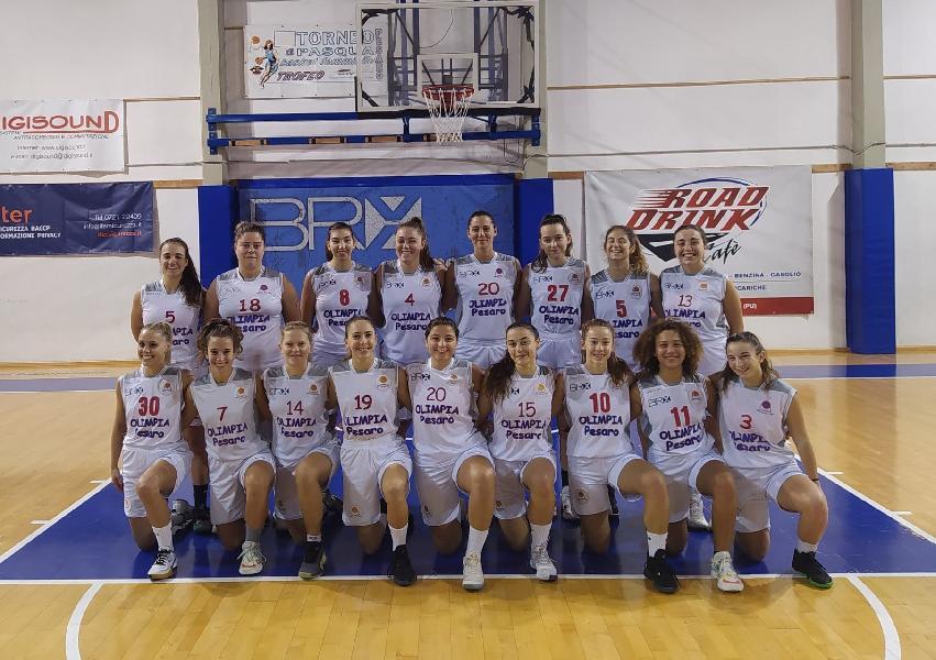 https://www.basketmarche.it/immagini_articoli/15-10-2021/olimpia-pesaro-pronta-iniziare-stagione-ufficializzato-roster-completo-600.jpg
