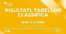 https://www.basketmarche.it/immagini_articoli/15-10-2021/serie-umbria-anticipi-vittorie-esterne-cannara-terni-120.jpg