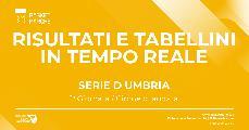 https://www.basketmarche.it/immagini_articoli/15-10-2021/serie-umbria-live-risultati-tabellini-anticipi-giornata-tempo-reale-120.jpg