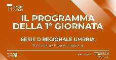 https://www.basketmarche.it/immagini_articoli/15-10-2021/serie-umbria-scatta-stasera-campionato-2122-programma-completo-giornata-120.jpg