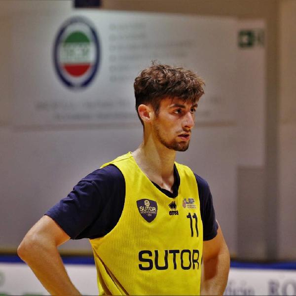 https://www.basketmarche.it/immagini_articoli/15-10-2021/sutor-montegranaro-alessandro-alberti-ancona-abbiamo-nulla-perdere-vogliamo-vincere-600.jpg