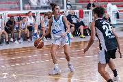 https://www.basketmarche.it/immagini_articoli/15-10-2021/thunder-matelica-fabriano-esordio-selargius-coach-cutugno-abbiamo-tanta-voglia-giocare-120.jpg