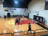 https://www.basketmarche.it/immagini_articoli/15-10-2021/virtus-terni-passa-autorit-campo-uisp-palazzetto-perugia-120.jpg