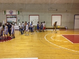 https://www.basketmarche.it/immagini_articoli/15-11-2016/under-18-regionale-il-basket-maceratese-supera-il-basket-fermo-120.jpg