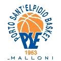 https://www.basketmarche.it/immagini_articoli/15-11-2017/serie-b-nazionale-il-porto-sant-elpidio-basket-attesa-dalla-dura-trasferta-di-san-severo-120.jpg
