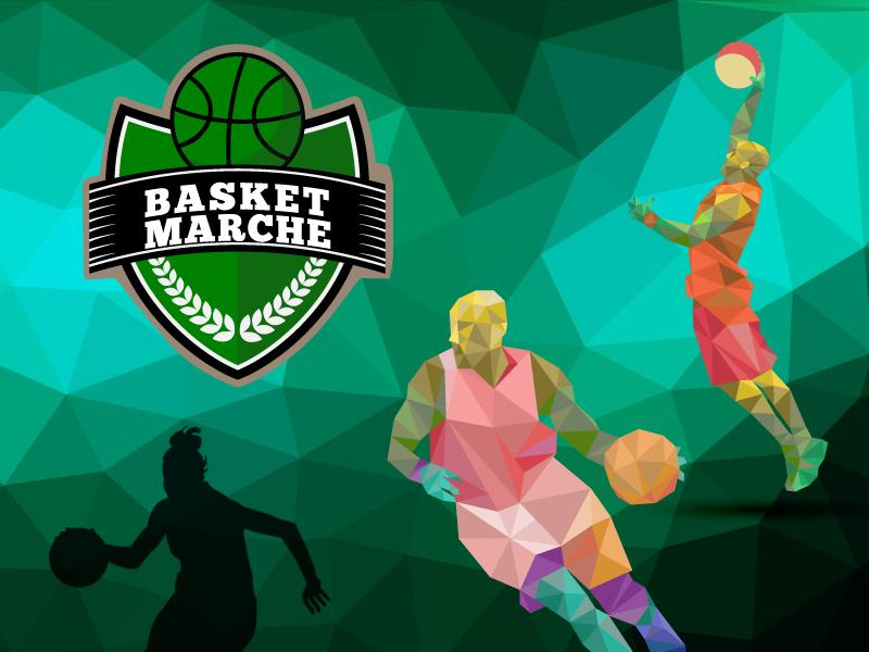 https://www.basketmarche.it/immagini_articoli/15-11-2018/anticipi-gioved-primo-stop-wildcats-successi-esterni-vuelle-pedaso-600.jpg