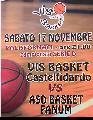 https://www.basketmarche.it/immagini_articoli/15-11-2018/castelfidardo-ospita-basket-fanum-tornare-vittoria-120.jpg